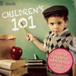 Children's 101 -110 Mp3 Kids Songs For $2! SAVE $107!