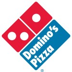 FREE Domino's Artisan Pizza -No Purchase Required!