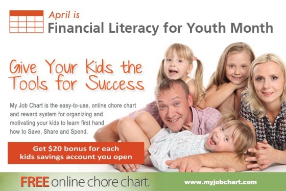 MJC-FinancialLiteracyMonth