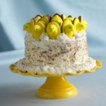 Fun With PEEPS – Recipes & Crafts!