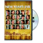 New Year's Eve Resolution Reset & New Year's Eve DVD Giveaway!