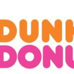 Dunkin' Donuts Mom's Heart Twitter Keurig Sweepstakes! Hurry Ends TODAY!
