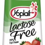 Yoplait Lactose Free Yogurt Coupons – Save $0.30 On Any Flavor!