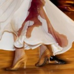 $30 for 30 days of unlimited dance, music and language classes (value $150)!