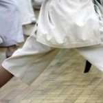 $50 for Kickboxing classes at Texas Karate Institute (value $100)!