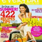 Everyday With Rachael Ray Magazine Just $4.50!