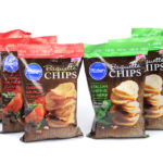 Pillsbury Baguette Chips Review, Coupon,  & Prize Pack Giveaway!