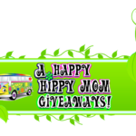 Current Giveaways and Mr. Linky For BLOG Giveaways August 13 – 19!
