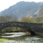 The Lake District, UK – A Great Family Holiday Destination