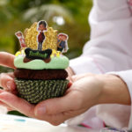 ParaNorman Sweet Treat Decorating Kit Inspiration! Giveaway ENDS Tonight!