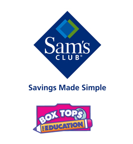Sams_Club_Box_Tops_logo