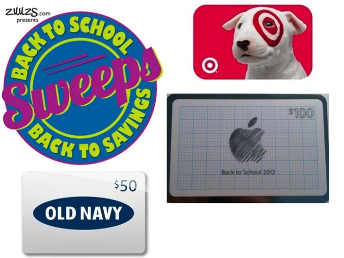 back-to-school-giveaway