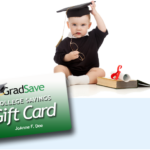 Don't Forget To Enter The GradSave $10,000 Scholarship Sweepstakes!