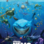 Finding NEMO 3D Trailer, Clips, Free Activities & Coloring Pages!