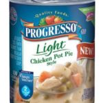 Save $1.25 Off Progresso Soup #myblogspark