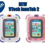 VTech InnoTab 2 Review – Top Christmas Toys For 2012