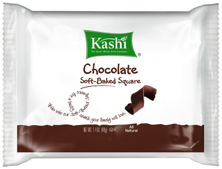 kashi-chocolate-soft-baked-squares-pouch