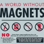 World Without Magnets