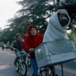 E.T. The Extra-Terrestrial Anniversary Edition Blu-ray Review, Free Activities, & Recipes!