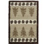 Save $180 OFF United Weavers Overstock Area Rugs at Home Depot! Now ONLY $99!