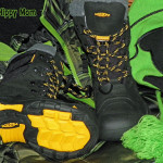 KEEN Basin Waterproof Boot Review – For Comfortable and Dry Winter Adventures!