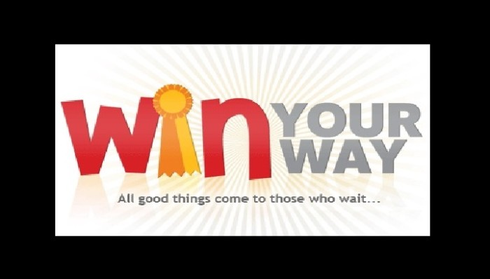 win your way logo