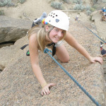Kids Unplug With The Right Camp Experience
