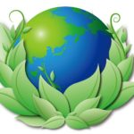 EARTH DAY History & 2013 Guide!