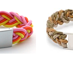 Hope Paige Bracelets Making Food Allergies Less Scary & Allergen Infographic