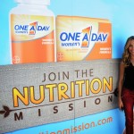 Join the Nutrition Mission- Buy a Bottle, Make a Difference!