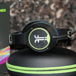 FLIPS Audio HD Headphones Review & $10 OFF Discount Code!