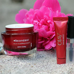Olay Regenerist Review & Giveaway