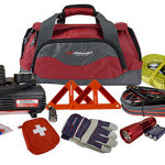 Teen Driving 101 & Auto Safety Kit Giveaway ($50 Value)!