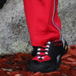 KEEN Jamison Sneaker Review – Back-to-school Footwear For 2013!