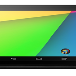 TrainACE Google Nexus 7 (16GB) Tablet Giveaway! Enter Here!