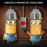 The Twinkie Minion Makeover Sweepstakes! Daily Prizes!