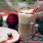 Holiday Entertaining with NESCAFE Dolce Gusto Genio, Discount Code & Giveaway! #MC