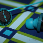SOL REPUBLIC Relays Cross-over Headphones Review & Giveaway!