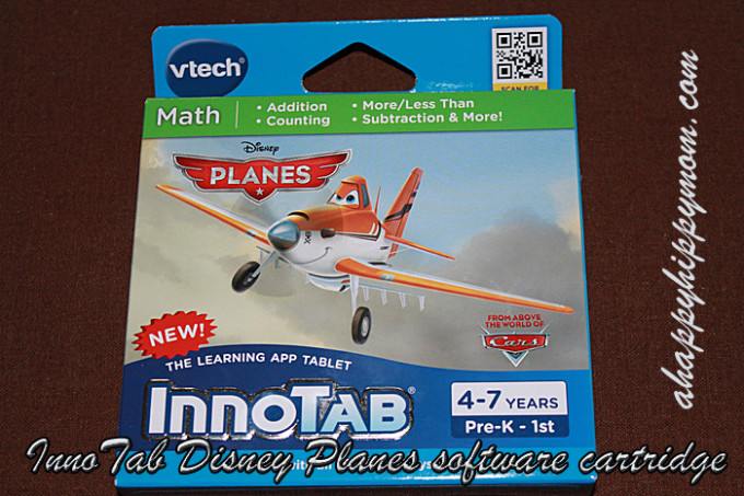 InnoTab-Disney-Planes-software-cartridge