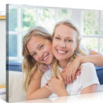 CanvasDiscount.com HUGE Mother's Day Deals On Canvas Prints!