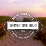 Doron Ofir Casting -Now Casting For Summer Time Share!