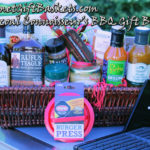 GourmetGiftBaskets.com Father's Day Gift Baskets – Because Dads Are Important People Too!