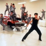 Grease is the word -Favorite Musicals on Netflix! #StreamTeam