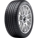 Goodyear Eagle Sport All-Season tires,  Rebate, and $100 Visa GC Giveaway!