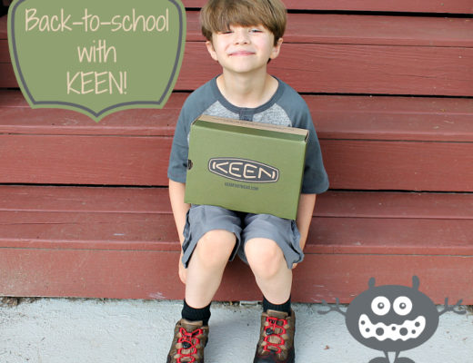 back-to-school-with-keen-shoes