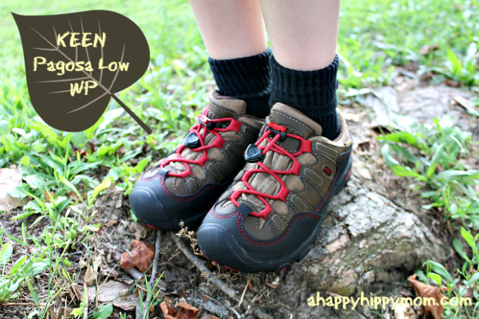 keen-pagosa-low-wp-hiking-boot
