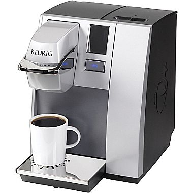 Keurig OfficePRO Premier