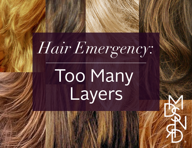 Hair Emergency