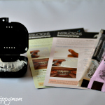 Smile Brilliant Teeth Whitening System Review & Giveaway!