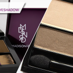 Madison Reed Root Touch Up vs Eyeshadow – 50% off Coupon Code!